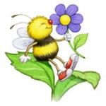ликерный мед