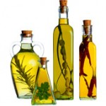 настойки спиртовые рецепты