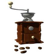 кофейный домашний ликер