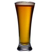 теплое пиво