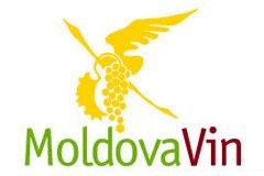 вина молдавские