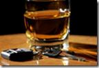 сколько алкоголя