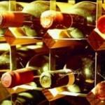хранение вина до употребления