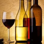 употребление вина полезно