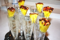 pineapple-sparkling-water
