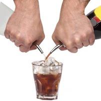 простые коктейли в домашних условиях