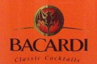 bacardi-classic-cocktail-strawberry-daiquiri-10092474