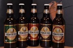 пиво латвии