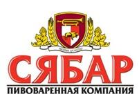 белорусское пиво сябар