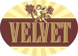 velvet сорт чешского пива