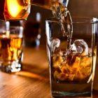 История виски или «живой воды»